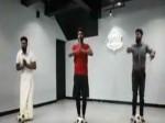 After Jimikki Kammal Hey Sorgama Video Goes Viral