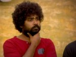 It Is War Time Bigg Boss 2 Tamil House