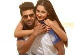 Gajinikanth Movie Review