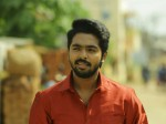 Gv Prakash Turns Watchman Al Vijay
