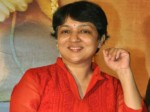 Popular Woman Director Jaya No More