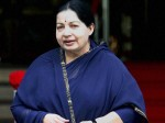 Jayalalitha Referred Actress Name Her Role Her Biopic