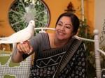 Jyothika New Responsibility