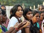 Nine Tamil Films Releasing Today