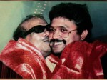 We Will Miss Kalaignar Appa Prabhu