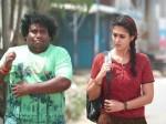 Does Nayanthara Accept Yogi Babu S Proposal