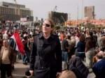 Marie Colvin Biopic