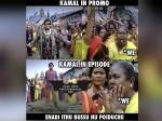 Bigg Boss 2 Tamil Memes Awesome