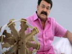 Kkvib Issues Legal Notices To Mohanlal Over Ad