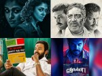 Movies Releasing Today