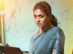Actress Nayanthara Increased Her Salary