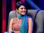 Actress Oviya About Kalaignar Health