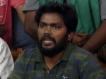 Director Ranjith Bollywood Debut
