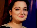 Pakistani Actress Shot Dead Husband