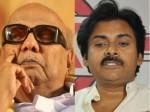 Karunanidhi Should Get Better Soon Pavan Kalayan