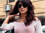 What Does Nick Parents Gift Priyanka Chopra