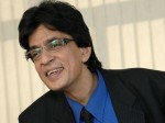 Raghuvaran Height In Appearance And Height In Acting