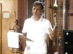 What Does Sa Chandrasekhar Say About Karunanidhi