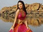 Actress Sadha Bold Attempt