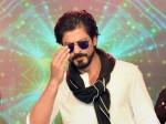 Bollywood Superstar Shahrukh Khan S Dream