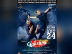 Al Vijay S Lakshmi Hit The Screens On August 24th