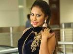 Sri Reddy Shifts Her Base Chennai