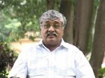 Suba Veerapandiyan About Rajini Politics