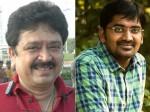 Karunakaran Stuns Netizens
