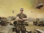 Thala Ajith Commando Teaser