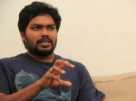 Pa Ranjith Direct Silk Smitha Biopic