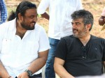 Finally Siva Ajith Part Ways