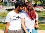 Singles Slightly Irritated With Vignesh Shivan