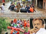 Actor Vijayakanth Donates Rs 1 Crore Worth Essential Commodities