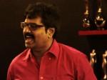 Actor Vivek Mentioning Dhanush Name