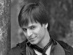Vivek Oberoi Is Debut Malayalam Movie With Mohanlal