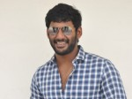 Vishal New Avatar Is Reality Show Host