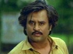 Rajinikanth Remake Hit Movies