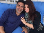 Akshay Asks Wife Twinkle Not Do Two Things