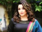 Everyone Is Still Quiet Fumes Tanushree Dutta
