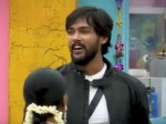Aarav Is Back Bigg Boss 2 House