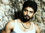Sign Tamil Tells Actor Aari