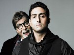 A Lady Slaps Abhishek Bachchan His Acting
