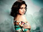 Langauge Barrier Is Blessing Aditi Rao Hydari