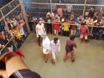 Ajith S Viswasam Photos Leaked