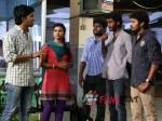 Avalukenna Azhagiya Mugam Review