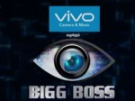 This Is Unexpected Thing Bigg Boss