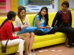 One More Eviction Bigg Boss 2 Tamil