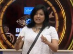 Bigg Boss 2 Tamil Gayathri S Choreography Criticised