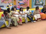 Bigg Boss 2 Tamil This Week 2 May Be Eliminated