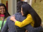 Vijay Steals Yesterday S Bigg Boss 2 Tamil Show